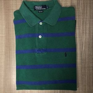 Vintage Polo by Ralph Lauren polo